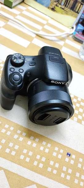 Sony cyber shot DSC - HX 350 FOR SALE