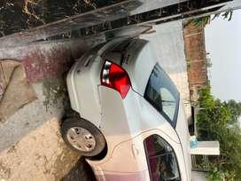 Maruti Suzuki Swift Dzire 2011 Petrol Good Condition