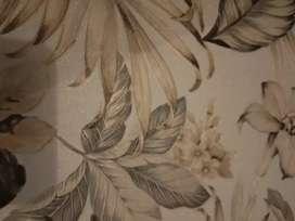 Wallpaper terlengkap di bali