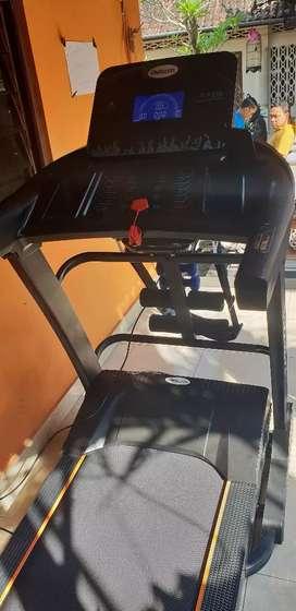 Treadmill florence sport CLASS