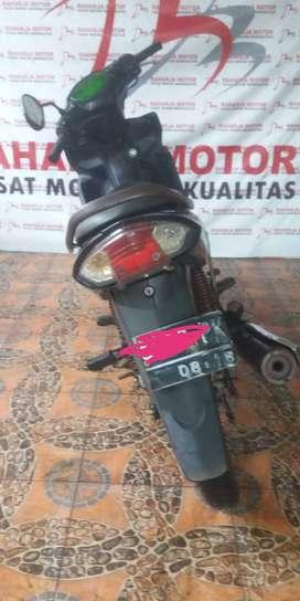 Di jual Yamaha Vega R