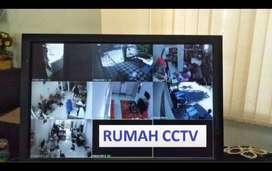 RUMAH CCTV LAIN DARI YANG LAIN!