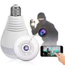 all type of cctv camera. अपने घर खेत दुकान को सुरक्षित बनाए रखें.