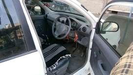 Hyundai Santro Xing 2005 Petrol 120000 Km Driven