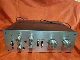 Jual Amplifier Pioneer SA-6300