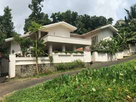 Lovely House for sale in beautiful  colony