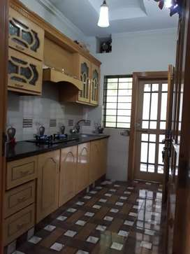 G@13/1  25*40 beautiful house for rent (4 Marla)