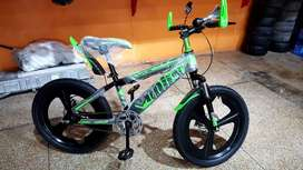 imported bicycle for sell