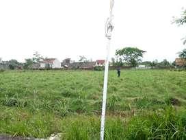 Tanah Seturan 4000m2 Muka 100m Dkt YKPN UPN Atmajaya Harga MurahMeriah