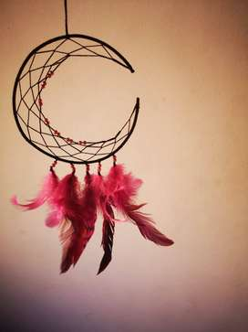 BULK HAND CRAFTED DREAM CATCHERS FOR WHOLESALE