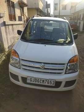 Good condition Maruti Suzuki Wagon R
