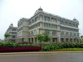 Ruko Cbd Green Lake City Tangerang Harga Murah