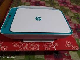 HP DeskJet printer 2623