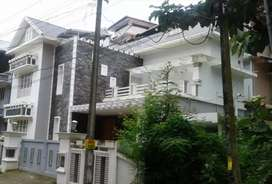 House for sale kuriachira centre 2500sqft 6cent