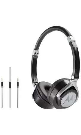 Headphone good condition