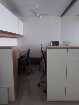 Commercial Office / Space for Sale in Pimpri - 95 Lac