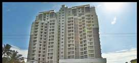 3BHK apartment (16thfloor)
