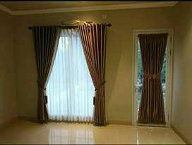 Dekorasi Keindahan Semua Ruangan