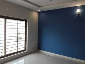 Perfect 7  Marla Lower Portion In Bani Gala - Islamabad For Rent