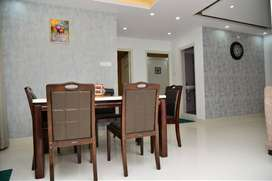 Buy a luxurious flats next to wipro corporate office