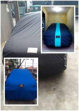 Sarung ,selimut ,tutup mobil,indoor/outdoor bandung.50