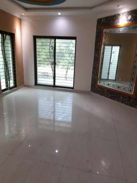 1 KANAL UPPER PORTION FOR RENT IN BAHRIA TOWN