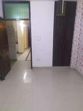 Noida prime location sec-49 noida