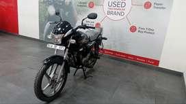 Good Condition Hero Splendor Pro with Warranty |  5878 Delhi