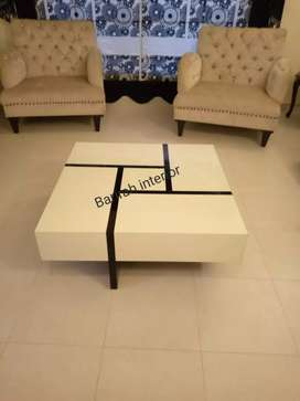 Coffee Table Friday Offers
