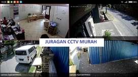 ANTI MALING!! CCTV 1 CHANNEL HD QUALITY