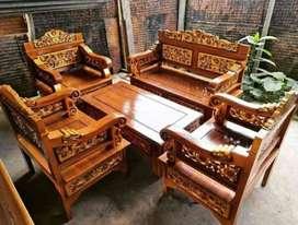 Set tamu Bagong 2111 meja