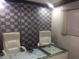 preleased office space for sale in shivaji nagar