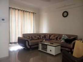 95 lks 2 bhk for sell seawood 44 sec