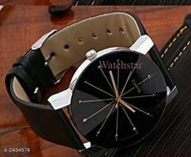 Smart watch , new model , latest good quality