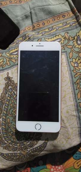 Bradnd new condition iPhone 8plus