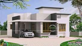 Under construction.house start from 15 lakhs