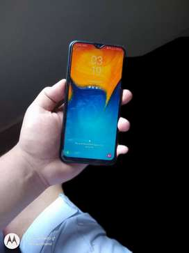 Samsung A20 PTA Approved 10/10