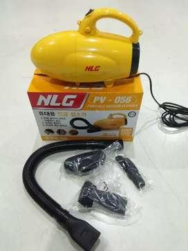 Nlg vacuum cleaner portable p056