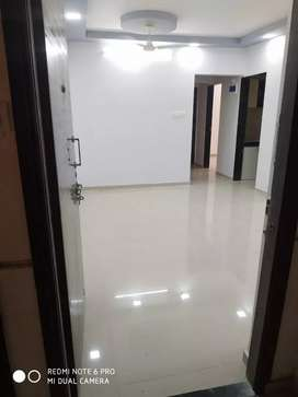 1bhk resale flat for sale in Nalasopara west