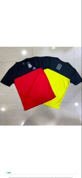 WHOLESALE TSHIRT FOR ONLY SALE