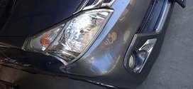 Toyota Avanza G 1.3 MT 2014 Istimewa