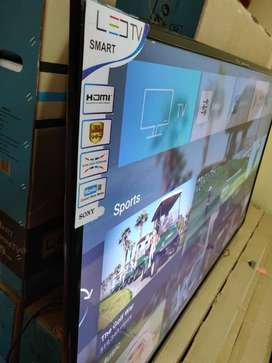 "Box packed Sony 32"" Normal LED TV"