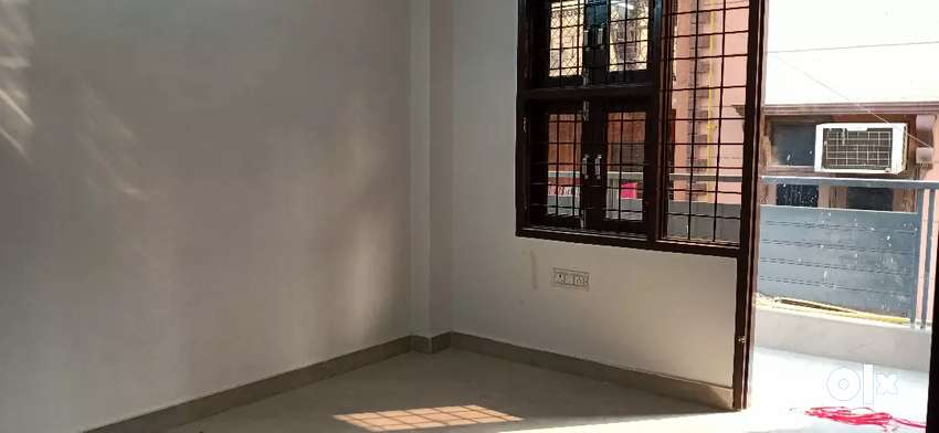 1 bhk builder flat for rent in chattarpur 0