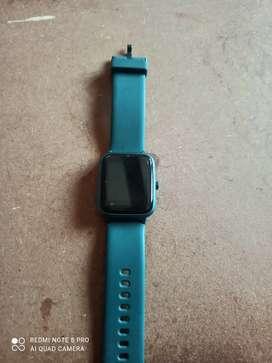 Noise Smart watch