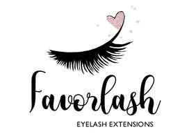 Eyelash extension premium