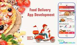 "Delivery boys jobs in ""SURYAPET"" Location,Can Earn Upto 20 K."
