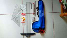 engineering drawing instruments