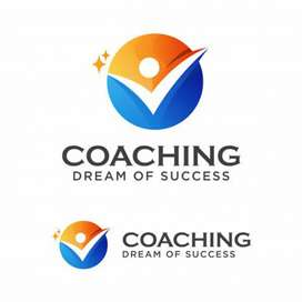 SSC/RAILWAY/PCS/OTHER COMPETITIVE EXAM COACHING