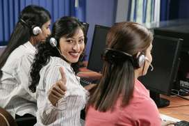 Voice Process Without Upfront Weekly Payment