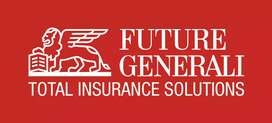 Insurance Manager  (Part time/Full Time)